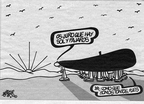 forges.jpg