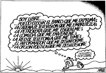 forges1.png